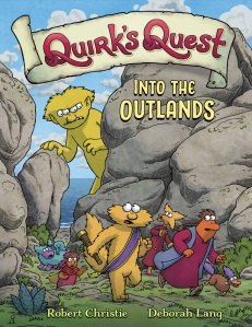 into-the-outlands_1