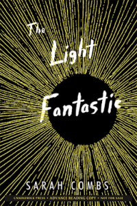 light-fantastic