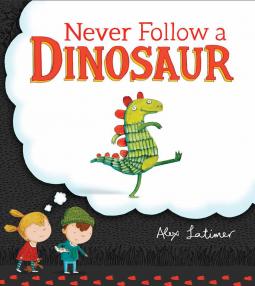 never-follow