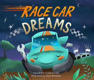 race-car-dreams_1