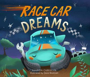 race-car-dreams_1