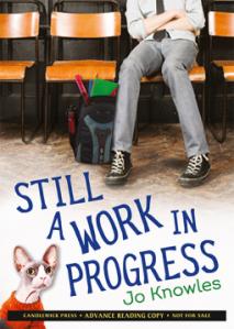 still-a-work-in-progress