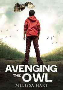 avenging-the-owl