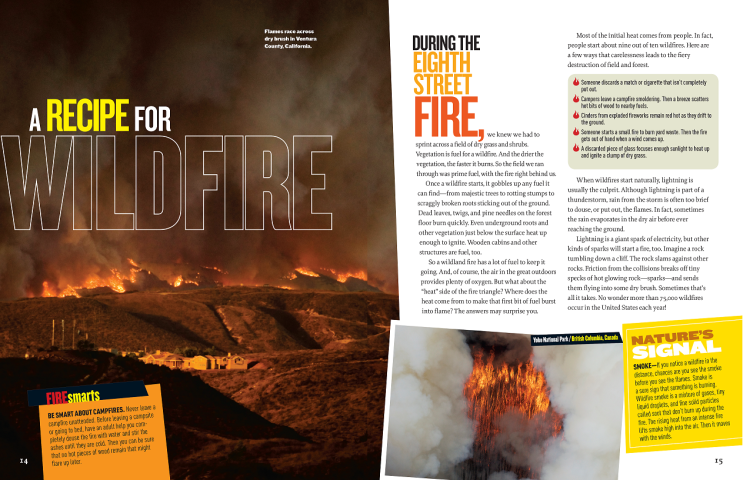 extreme_wildfire_14-151
