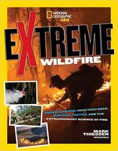 extreme_wildfire_cover