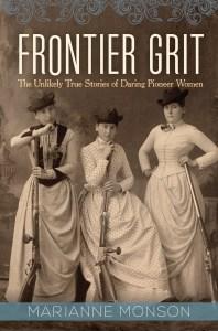 frontier-grit