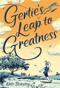 gerties-leap