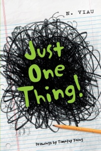just-one-thing