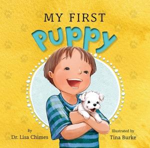 my_first_puppy