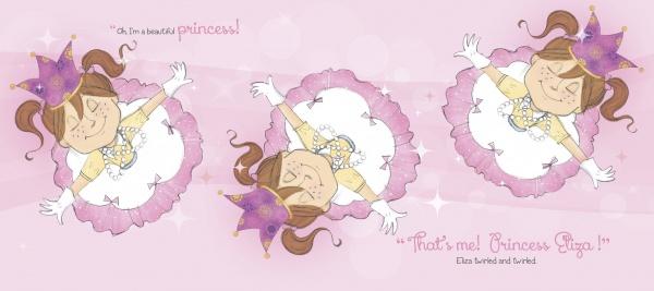 princess_4