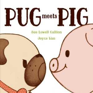 pug-meets-pig_1