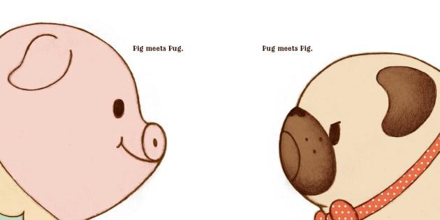 pug-meets-pig_6