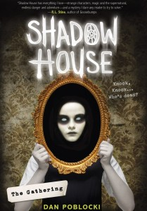 shadow-house_cover