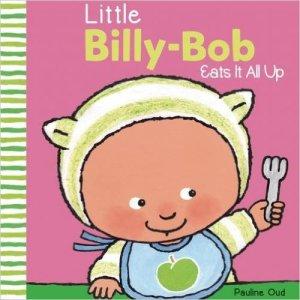 billybobeats