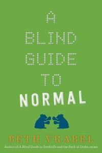 blind-guide