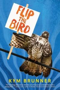 flip-the-bird