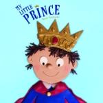 my-little-prince
