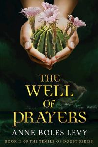 well-of-prayers