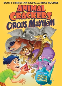 animal-crackers_1