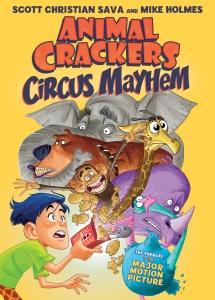 animal-crackers_1