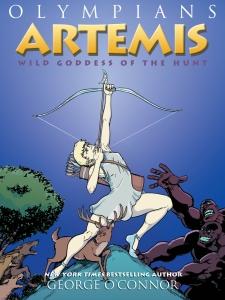 artemis_1