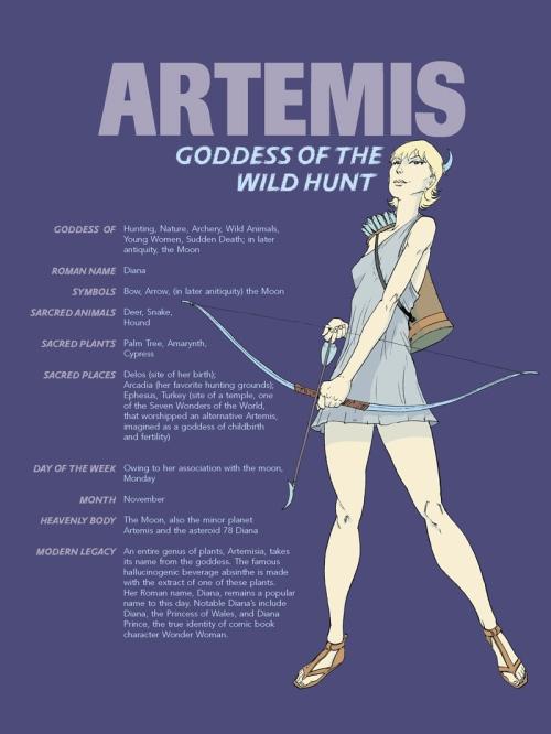 artemis_2