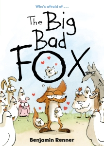 big-bad-fox