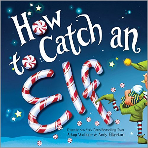 catch-and-elf