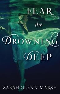 drowning-deep