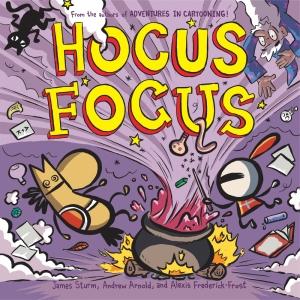 hocus-focus_1