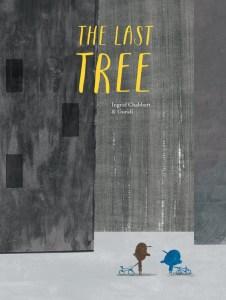 last-tree