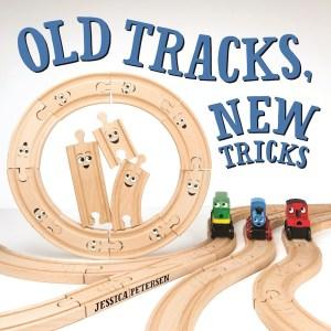 oldtracks_1