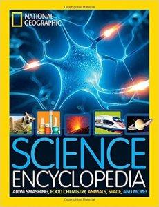 science-encyclopedia