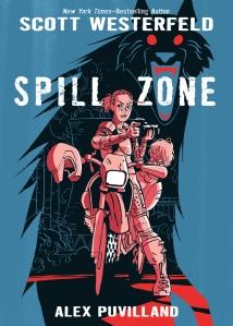 spillzone_1