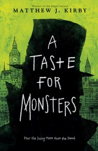 taste-for-monsters