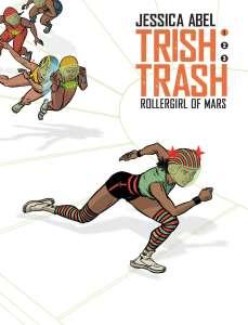 trish-trash_1