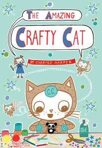 crafty-cat_1