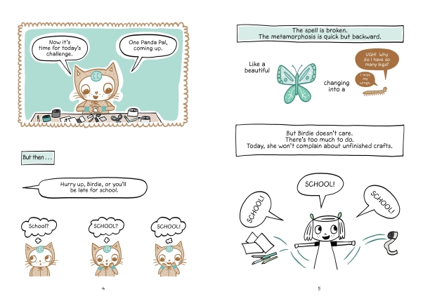crafty-cat_4