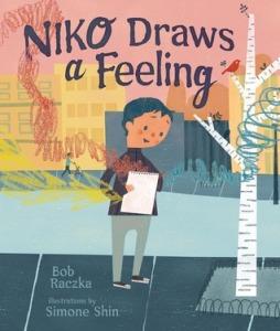 niko-draws-a-feeling