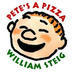 petes-a-pizza-cover