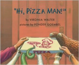 pizza-man