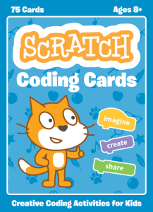 scratchcodingcards_cover