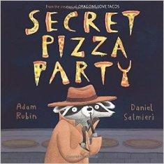 secret-pizza-party
