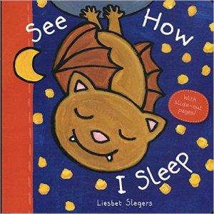see-how-i-sleep