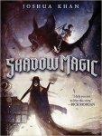 shadow-magic