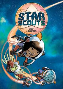 starscouts_1