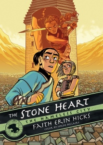 stone-heart_1