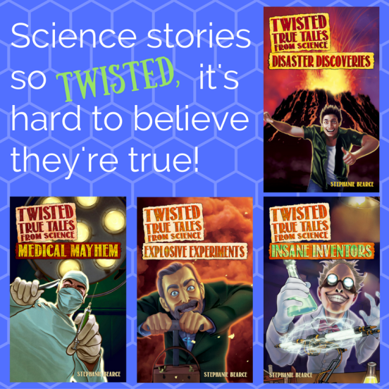 twisted-true-tales-from-science