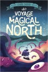 voyage-to-magical-north