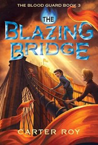 blazing-bridge